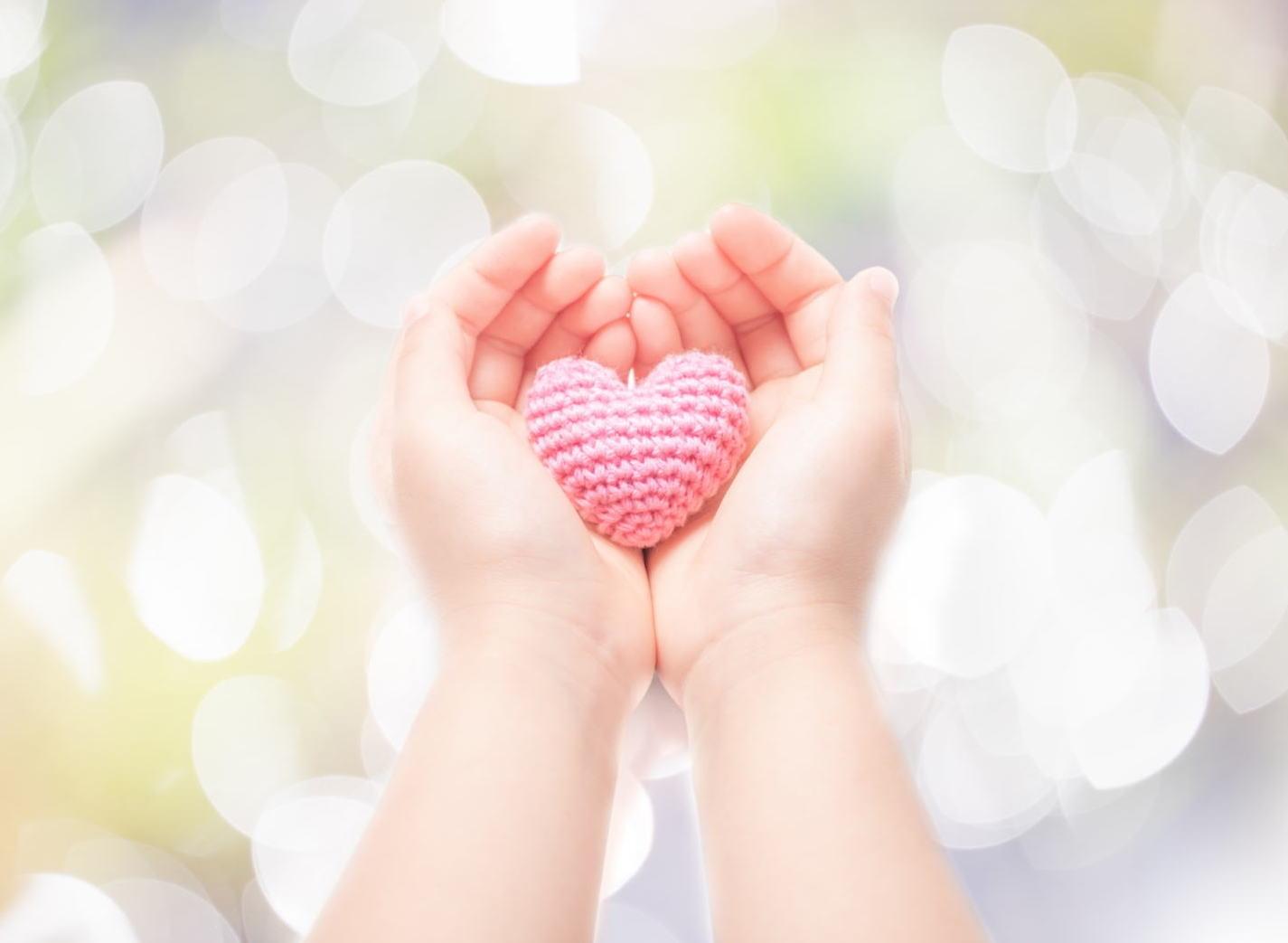 bokin_heart