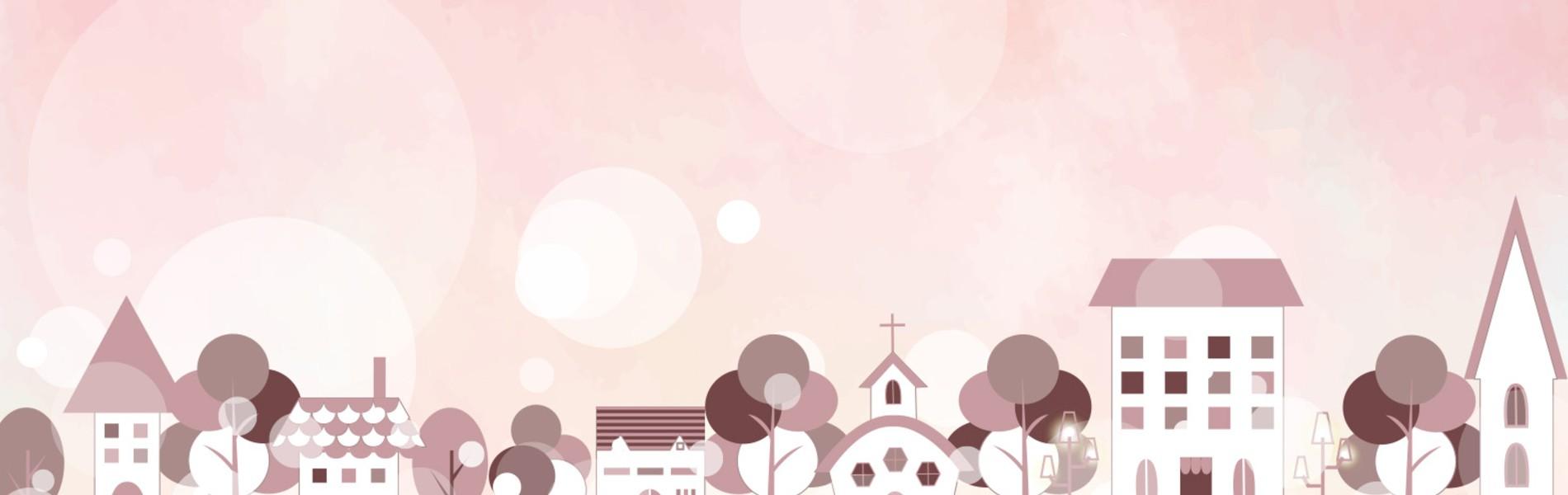 Japan Assemblies of God 公式サイト